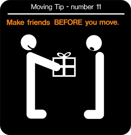 moving111