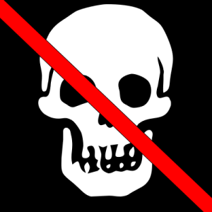 400px-No_death_penalty.svg