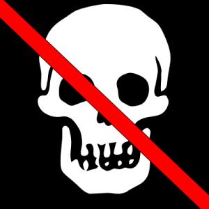 400px-No_death_penalty.svg