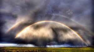 rainbowbursts